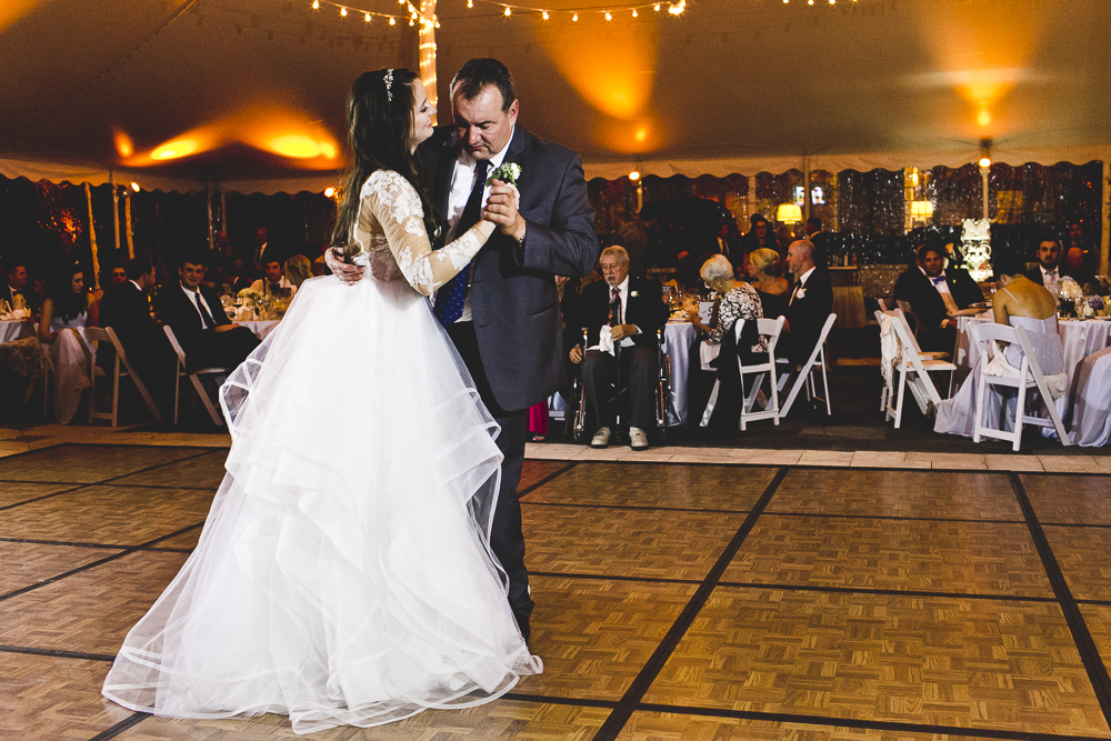 Chicago Wedding Photographer_Lake Forest_Exmoor Country Club_JPP Studios_AM_091.JPG