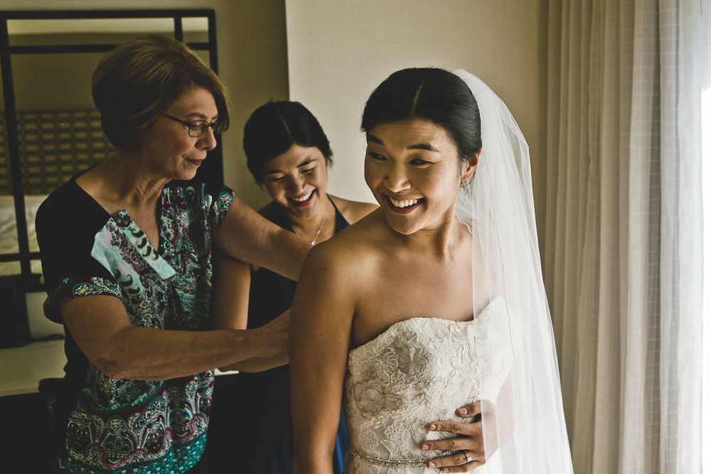 Chicago Wedding Photographer_Tribune Tower Crown_Howls & Hood_JPP Studios_B&J_006.JPG