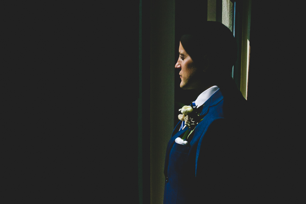 Chicago Wedding Photographer_Tribune Tower Crown_Howls & Hood_JPP Studios_B&J_013.JPG