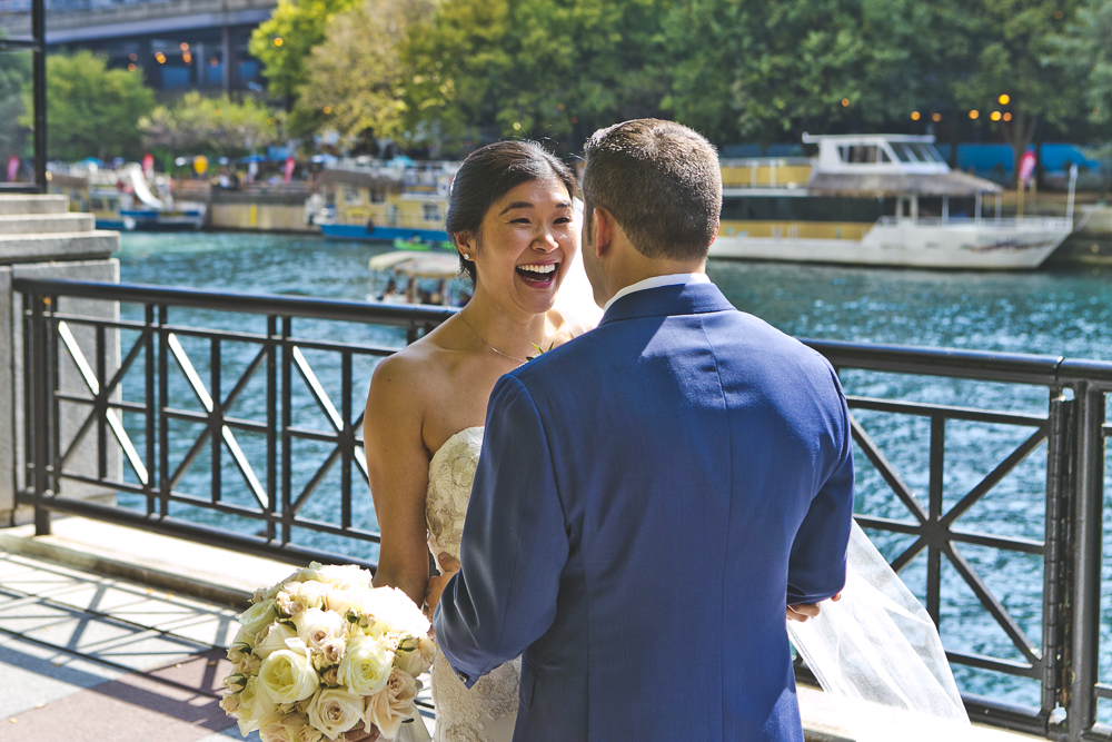 Chicago Wedding Photographer_Tribune Tower Crown_Howls & Hood_JPP Studios_B&J_019.JPG