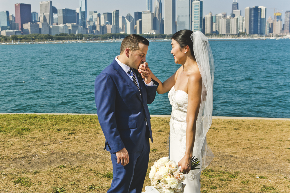 Chicago Wedding Photographer_Tribune Tower Crown_Howls & Hood_JPP Studios_B&J_026.JPG