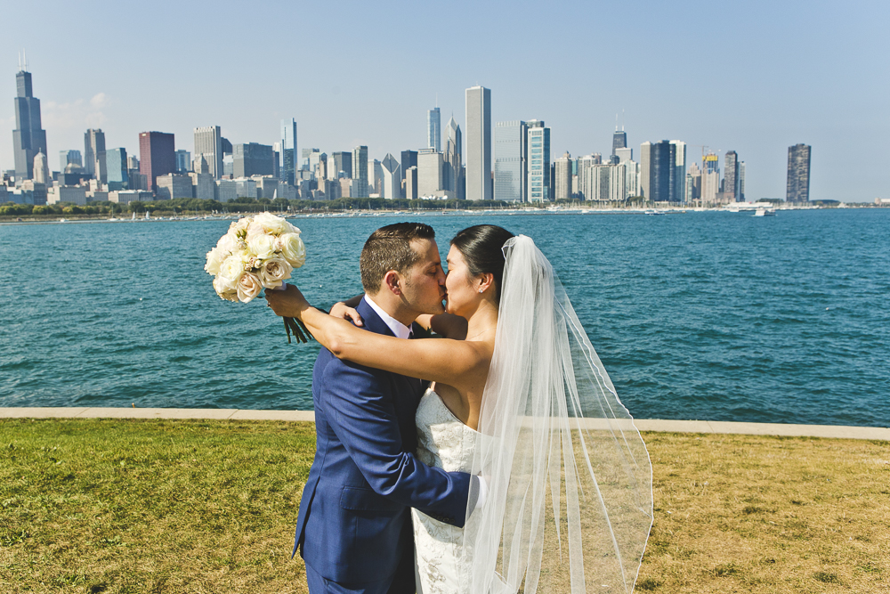 Chicago Wedding Photographer_Tribune Tower Crown_Howls & Hood_JPP Studios_B&J_027.JPG