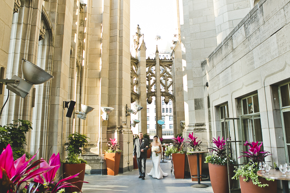 Chicago Wedding Photographer_Tribune Tower Crown_Howls & Hood_JPP Studios_B&J_043.JPG