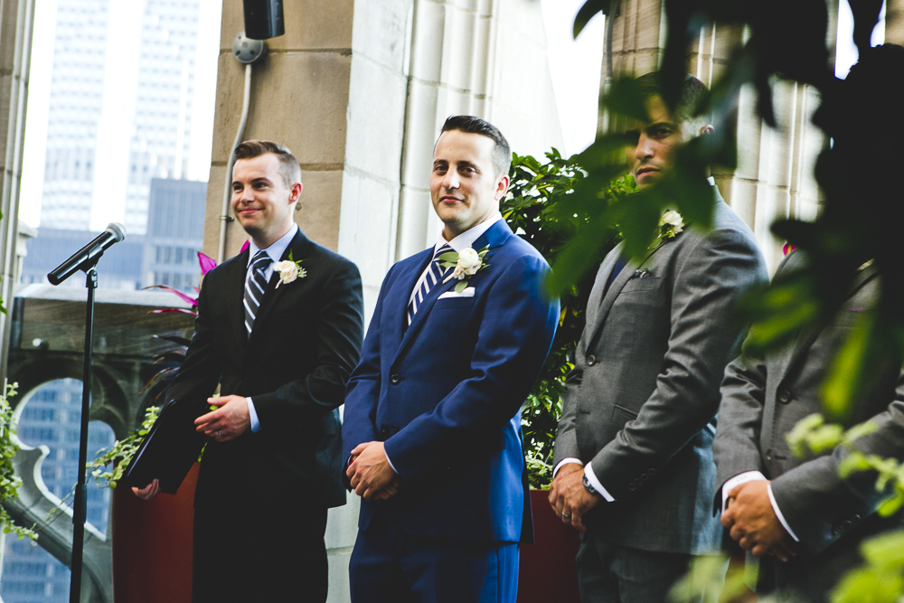 Chicago Wedding Photographer_Tribune Tower Crown_Howls & Hood_JPP Studios_B&J_044.JPG