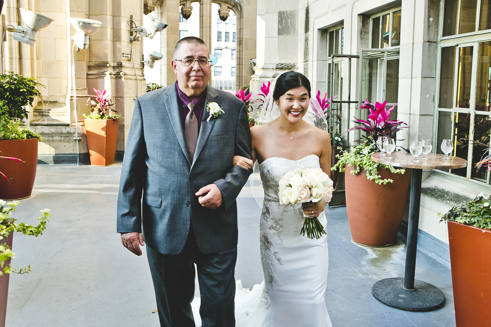 Chicago Wedding Photographer_Tribune Tower Crown_Howls & Hood_JPP Studios_B&J_045.JPG