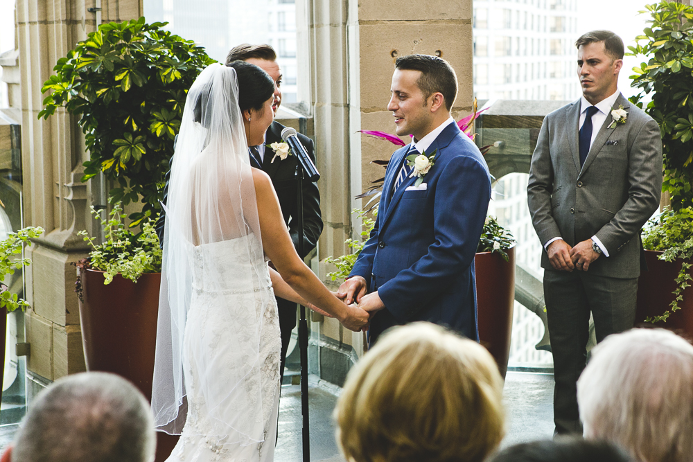 Chicago Wedding Photographer_Tribune Tower Crown_Howls & Hood_JPP Studios_B&J_047.JPG