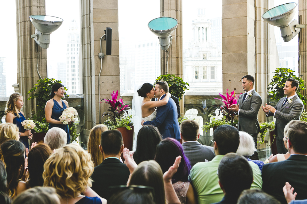 Chicago Wedding Photographer_Tribune Tower Crown_Howls & Hood_JPP Studios_B&J_052.JPG