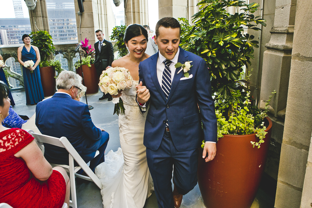 Chicago Wedding Photographer_Tribune Tower Crown_Howls & Hood_JPP Studios_B&J_053.JPG