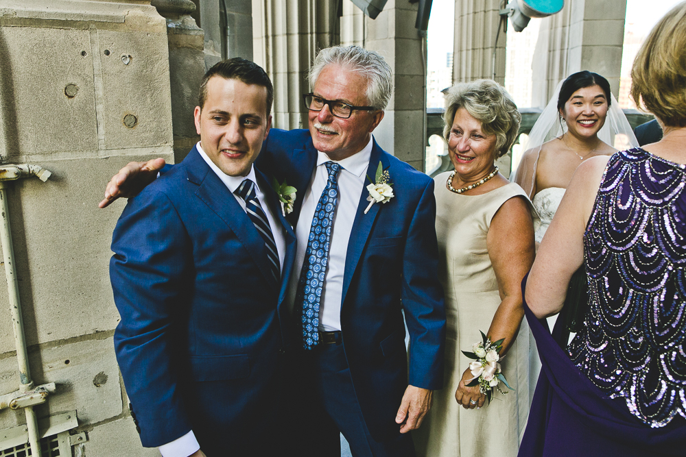Chicago Wedding Photographer_Tribune Tower Crown_Howls & Hood_JPP Studios_B&J_056.JPG