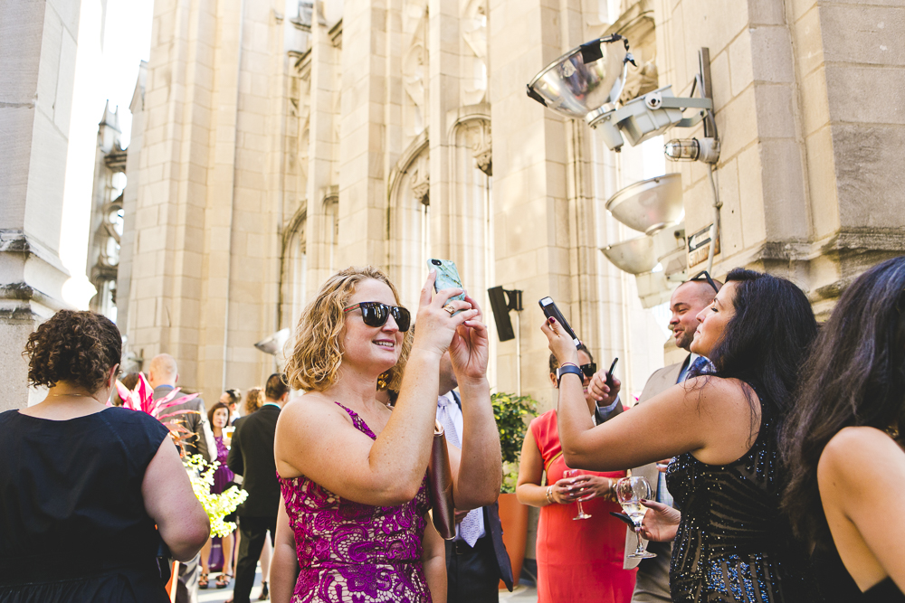 Chicago Wedding Photographer_Tribune Tower Crown_Howls & Hood_JPP Studios_B&J_058.JPG