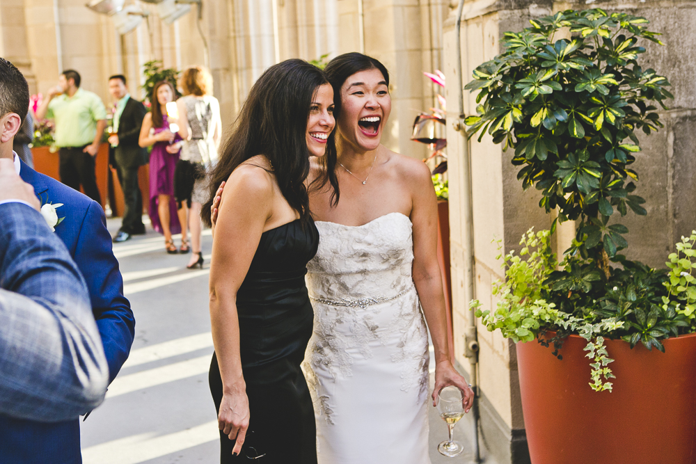 Chicago Wedding Photographer_Tribune Tower Crown_Howls & Hood_JPP Studios_B&J_060.JPG