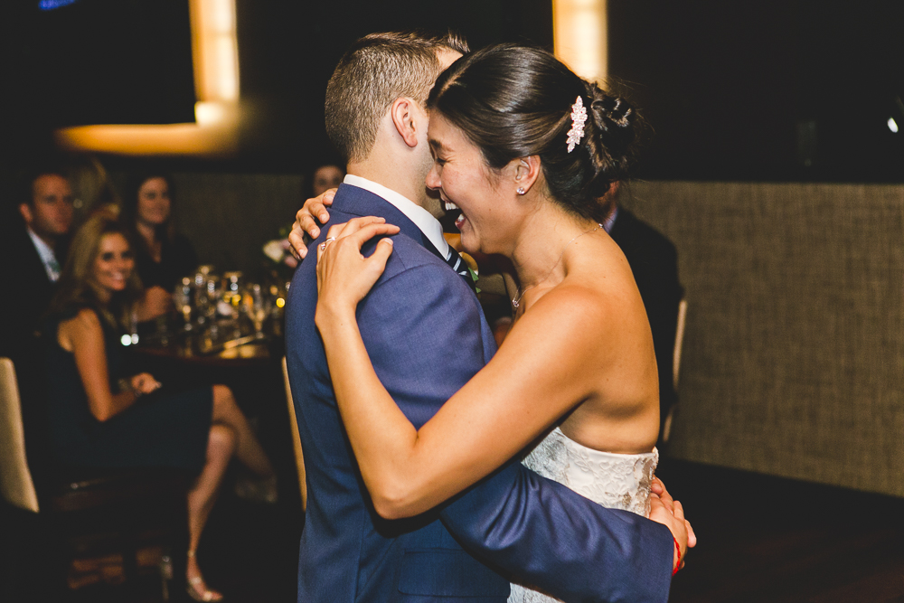Chicago Wedding Photographer_Tribune Tower Crown_Howls & Hood_JPP Studios_B&J_072.JPG