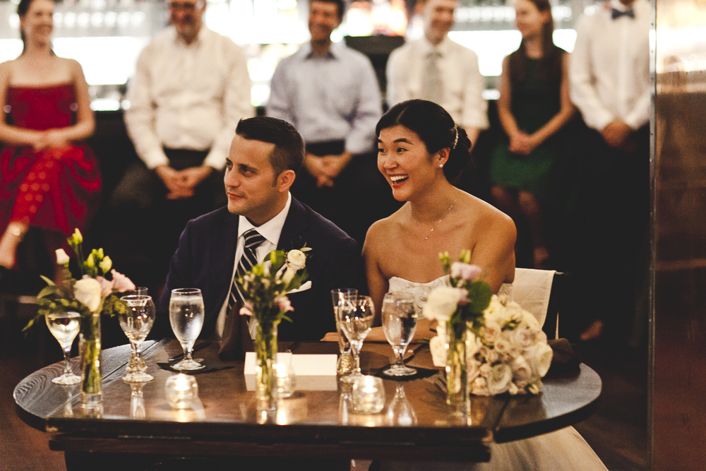 Chicago Wedding Photographer_Tribune Tower Crown_Howls & Hood_JPP Studios_B&J_076.JPG