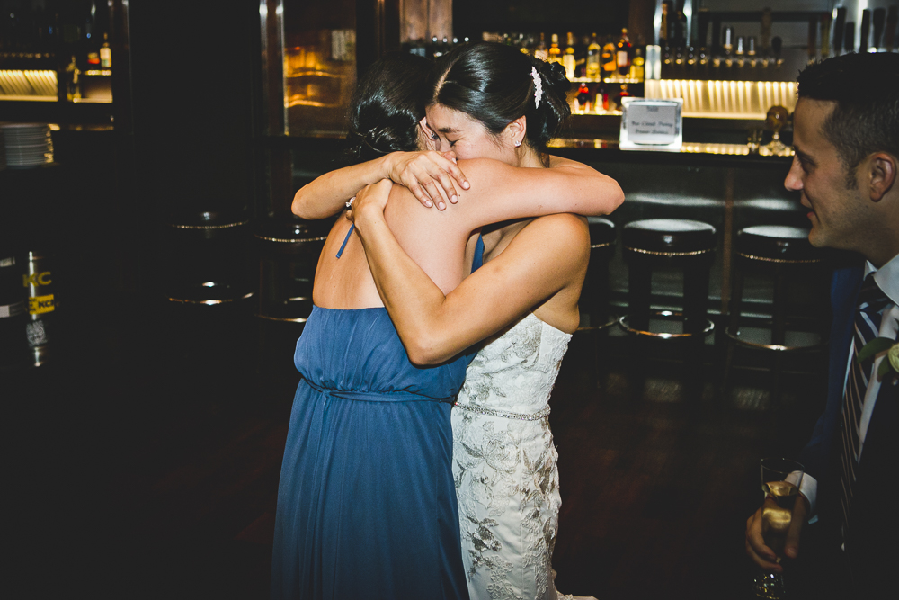 Chicago Wedding Photographer_Tribune Tower Crown_Howls & Hood_JPP Studios_B&J_080.JPG