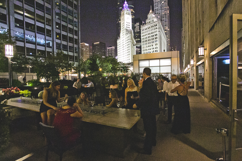 Chicago Wedding Photographer_Tribune Tower Crown_Howls & Hood_JPP Studios_B&J_087.JPG
