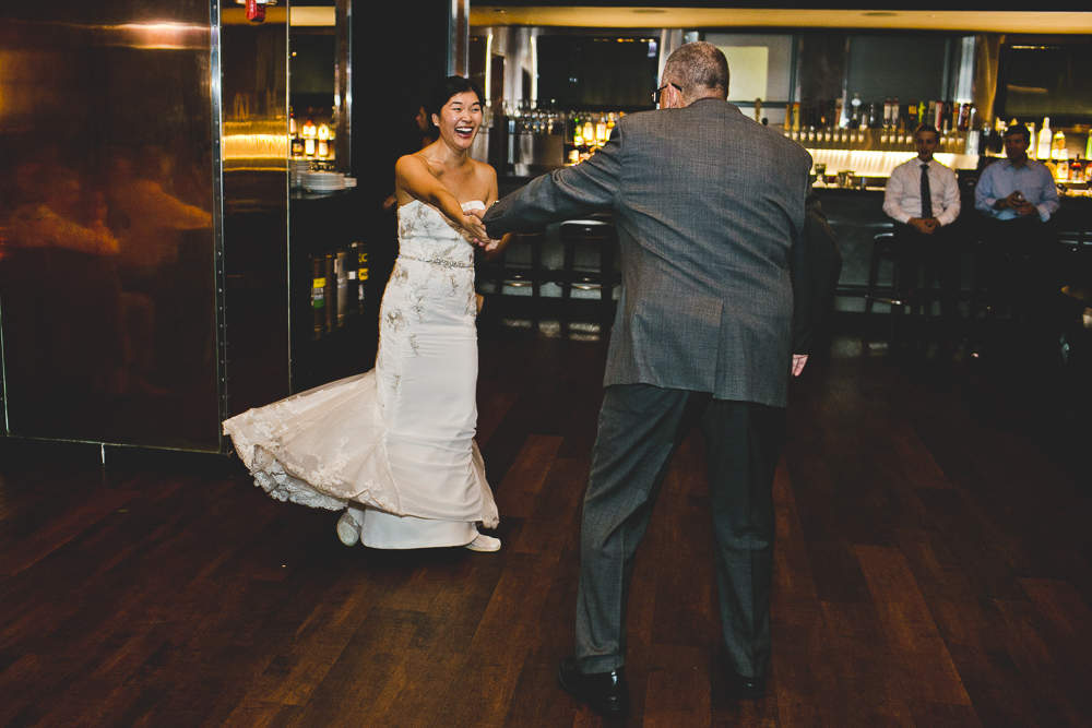Chicago Wedding Photographer_Tribune Tower Crown_Howls & Hood_JPP Studios_B&J_093.JPG