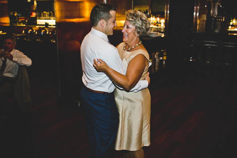 Chicago Wedding Photographer_Tribune Tower Crown_Howls & Hood_JPP Studios_B&J_095.JPG