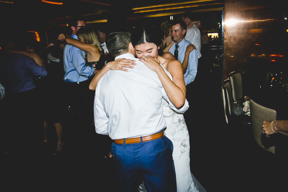 Chicago Wedding Photographer_Tribune Tower Crown_Howls & Hood_JPP Studios_B&J_105.JPG