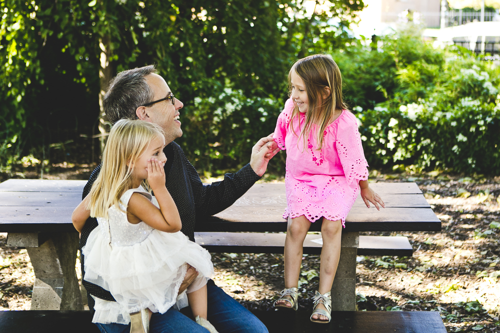 chicago family photographer_wicker park_lifestyle session_JPP Studios_Haase 2017_13.JPG