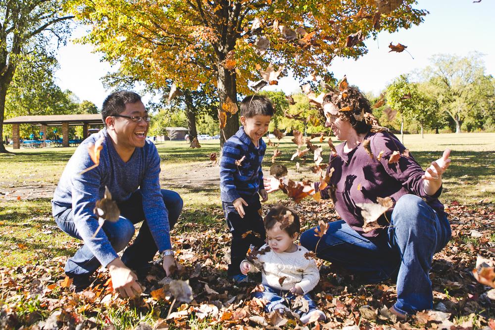 Chicago Family Photographer_Gompers Park Session_JPP Studios_Swartzmiller_03.JPG