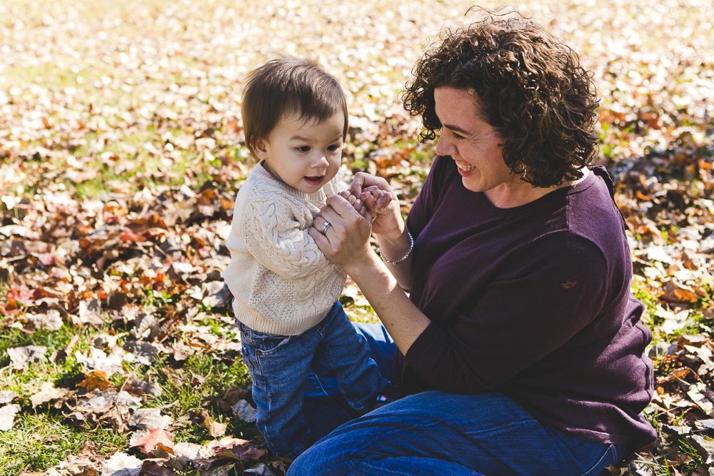 Chicago Family Photographer_Gompers Park Session_JPP Studios_Swartzmiller_04.JPG