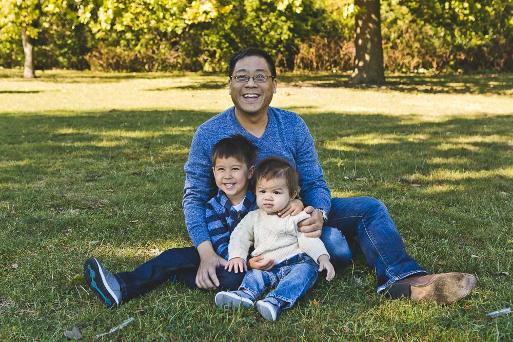 Chicago Family Photographer_Gompers Park Session_JPP Studios_Swartzmiller_05.JPG