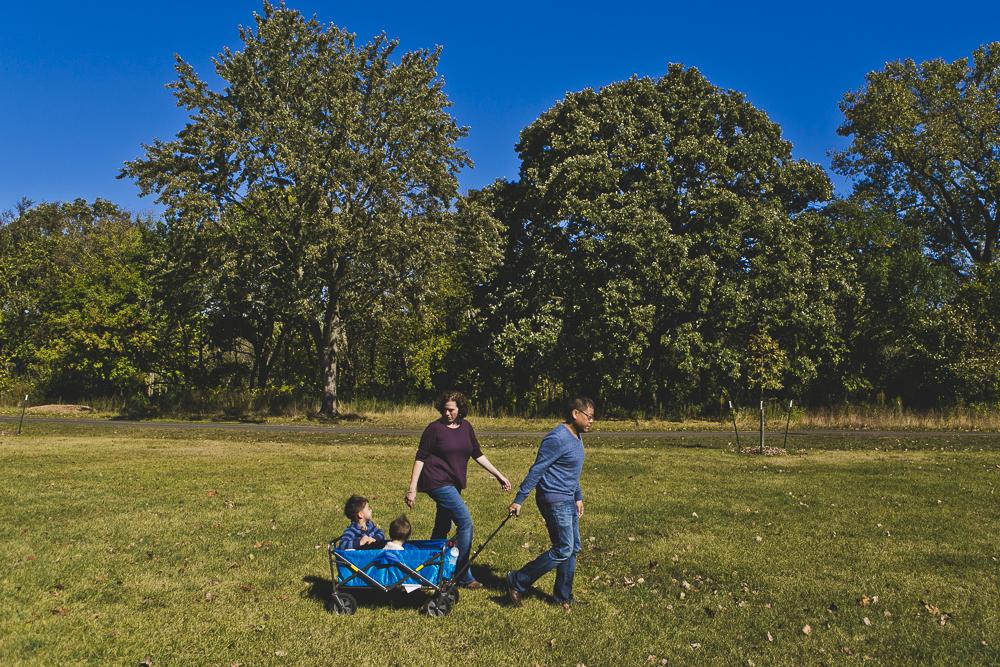 Chicago Family Photographer_Gompers Park Session_JPP Studios_Swartzmiller_07.JPG