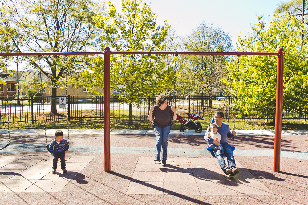 Chicago Family Photographer_Gompers Park Session_JPP Studios_Swartzmiller_08.JPG
