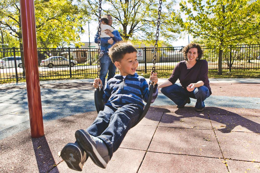 Chicago Family Photographer_Gompers Park Session_JPP Studios_Swartzmiller_09.JPG