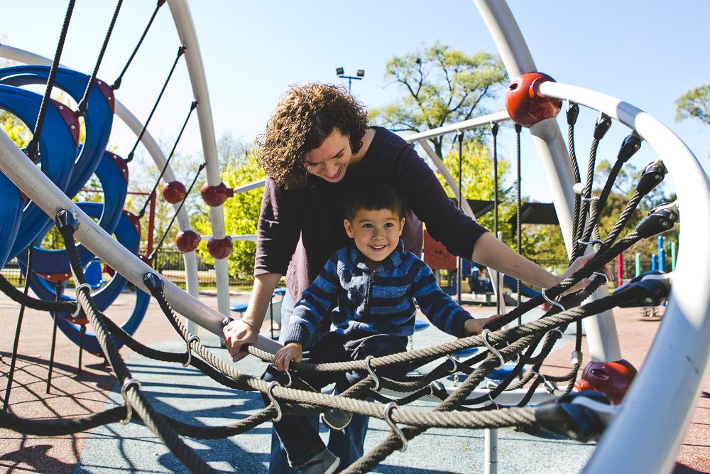 Chicago Family Photographer_Gompers Park Session_JPP Studios_Swartzmiller_11.JPG