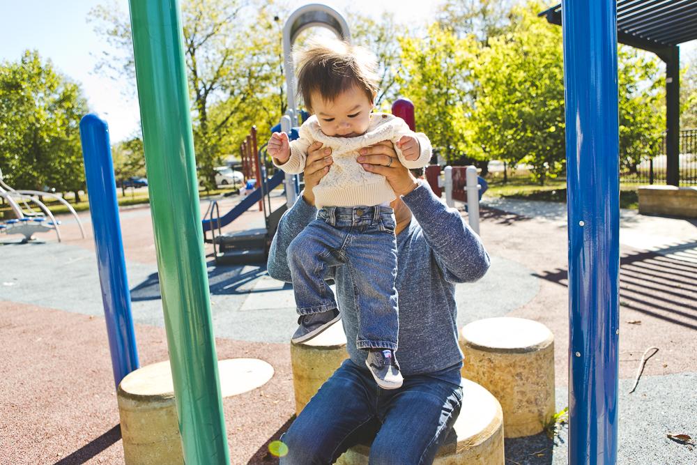 Chicago Family Photographer_Gompers Park Session_JPP Studios_Swartzmiller_12.JPG