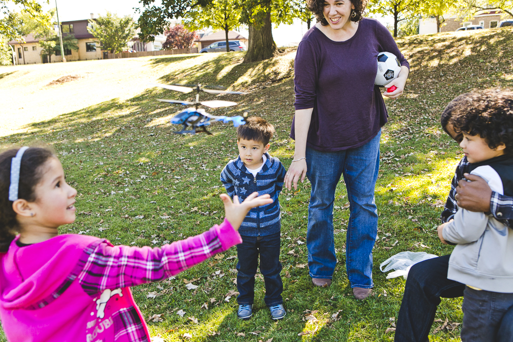 Chicago Family Photographer_Gompers Park Session_JPP Studios_Swartzmiller_14.JPG