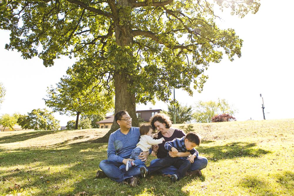 Chicago Family Photographer_Gompers Park Session_JPP Studios_Swartzmiller_15.JPG