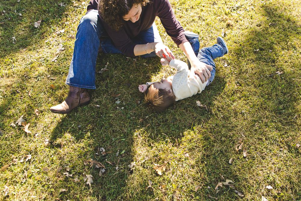 Chicago Family Photographer_Gompers Park Session_JPP Studios_Swartzmiller_21.JPG