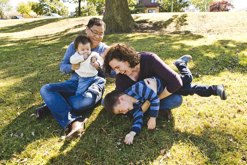 Chicago Family Photographer_Gompers Park Session_JPP Studios_Swartzmiller_22.JPG