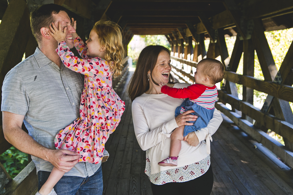 Naperville Family Photographer_Carillon Bell Tower Park Session_JPP Studios_Laurin_12.JPG