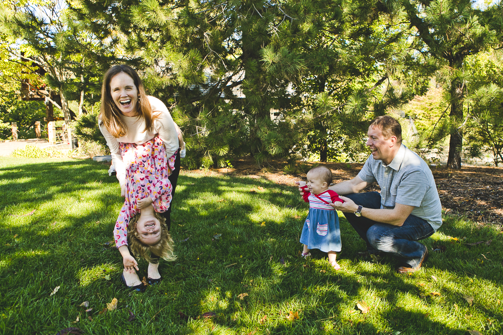 Naperville Family Photographer_Carillon Bell Tower Park Session_JPP Studios_Laurin_17.JPG