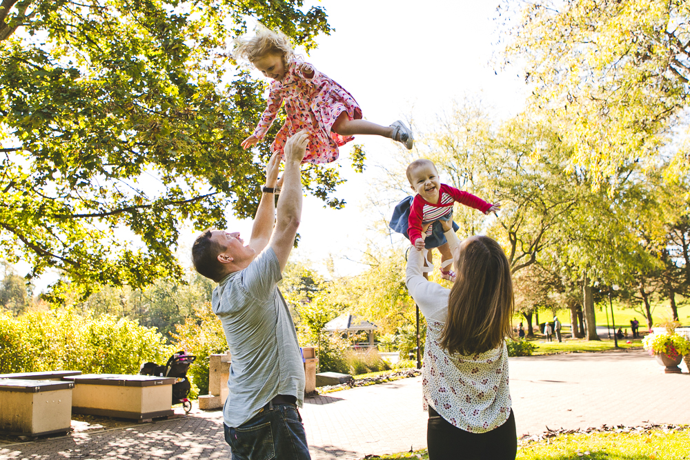 Naperville Family Photographer_Carillon Bell Tower Park Session_JPP Studios_Laurin_19.JPG