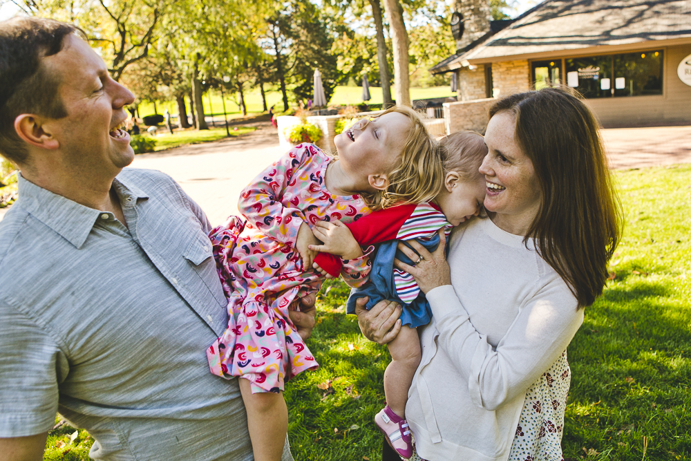 Naperville Family Photographer_Carillon Bell Tower Park Session_JPP Studios_Laurin_20.JPG