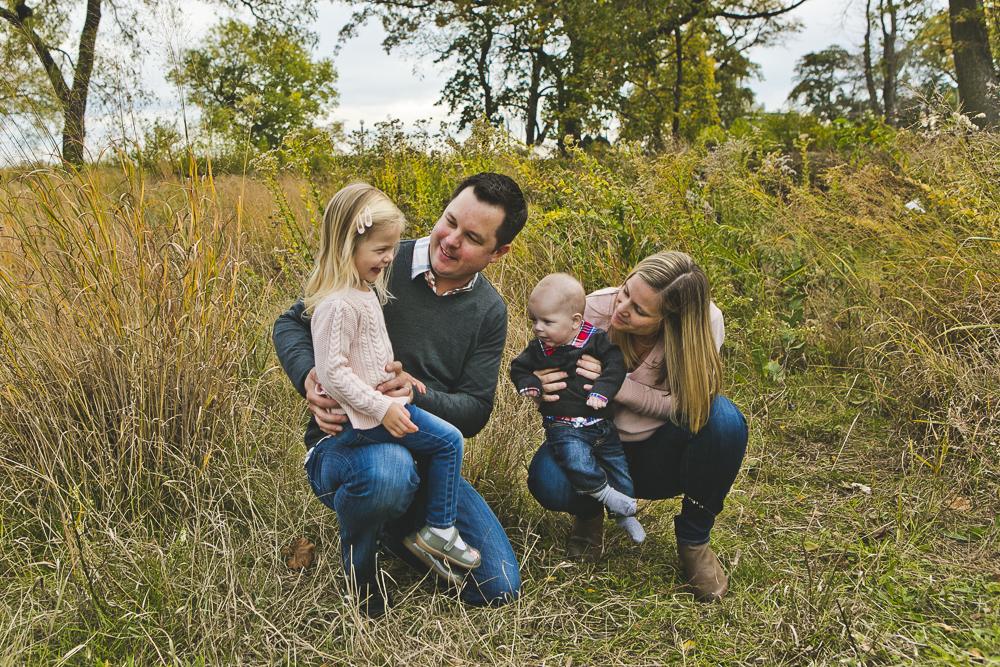 Family Photographer Chicago_Lincoln Park_JPP Studios_S_01.JPG