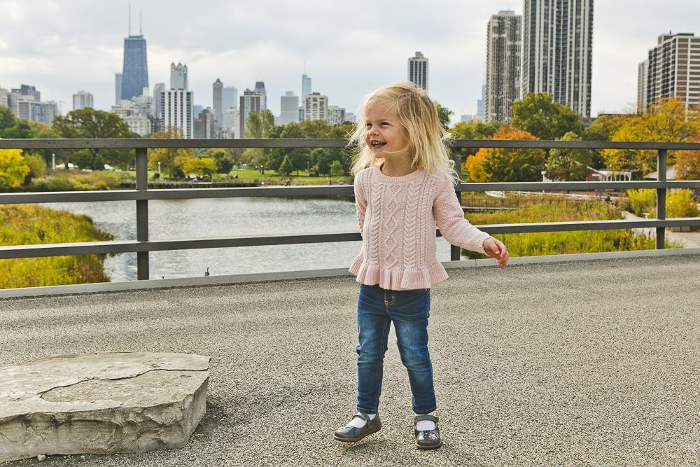 Family Photographer Chicago_Lincoln Park_JPP Studios_S_03.JPG