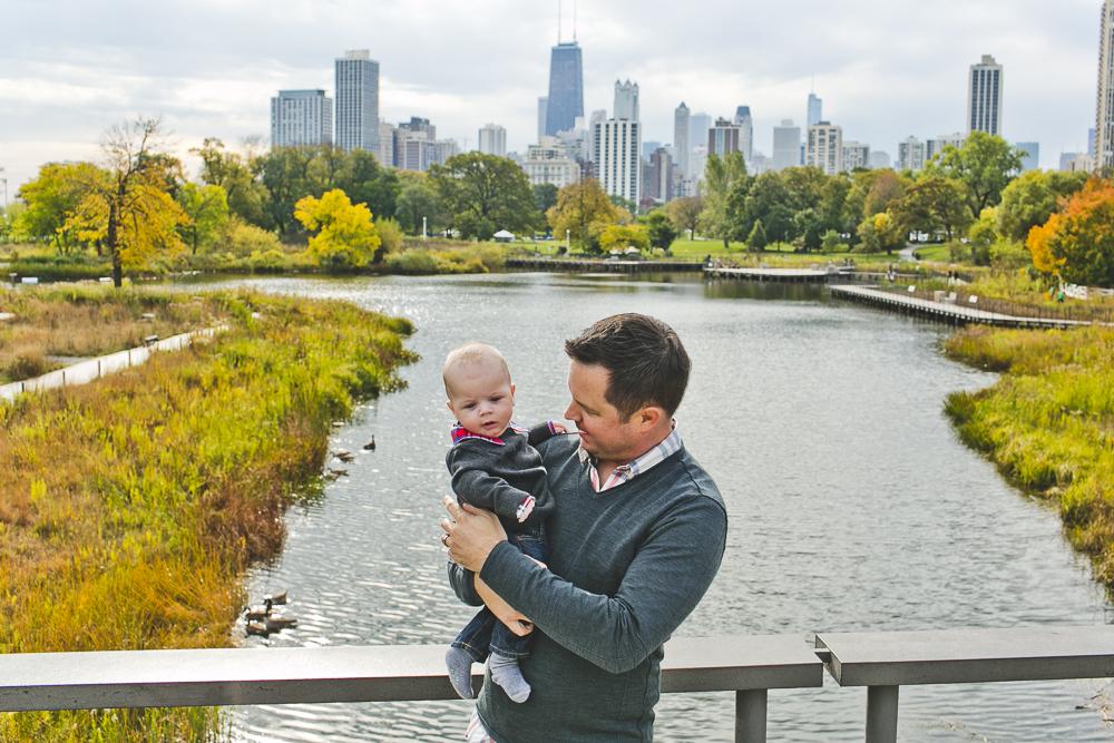 Family Photographer Chicago_Lincoln Park_JPP Studios_S_04.JPG