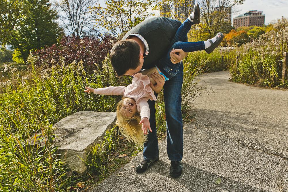 Family Photographer Chicago_Lincoln Park_JPP Studios_S_05.JPG