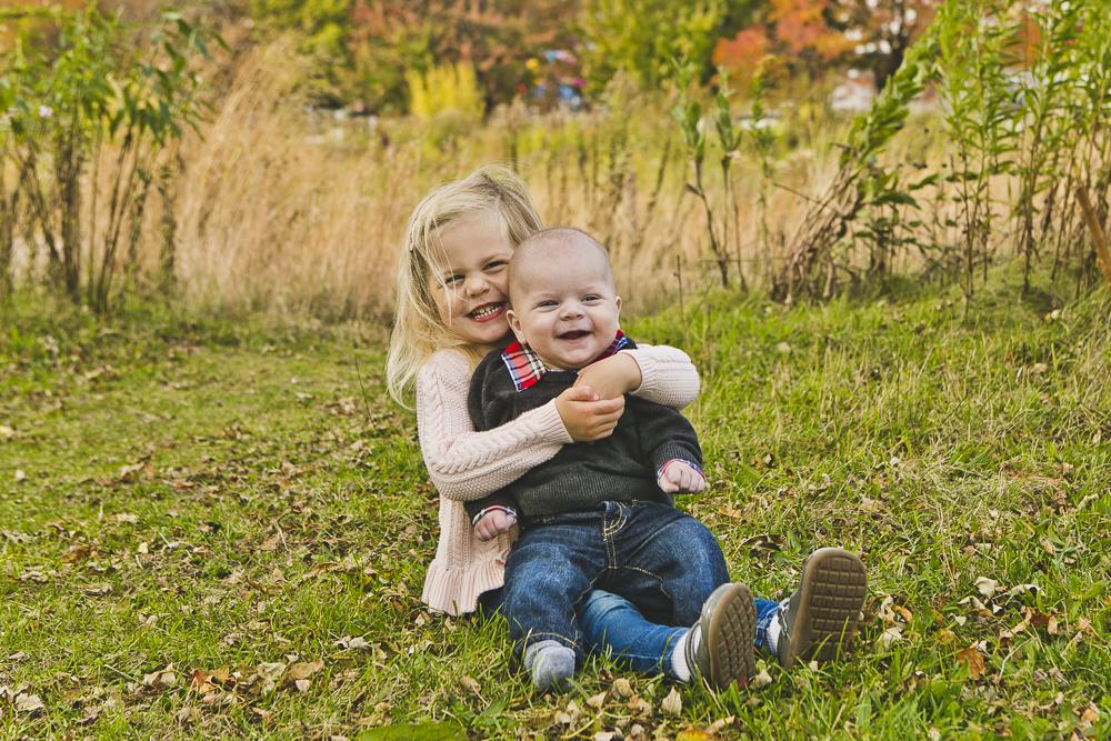 Family Photographer Chicago_Lincoln Park_JPP Studios_S_06.JPG