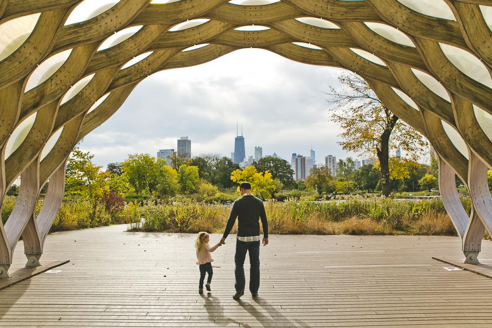 Family Photographer Chicago_Lincoln Park_JPP Studios_S_08.JPG