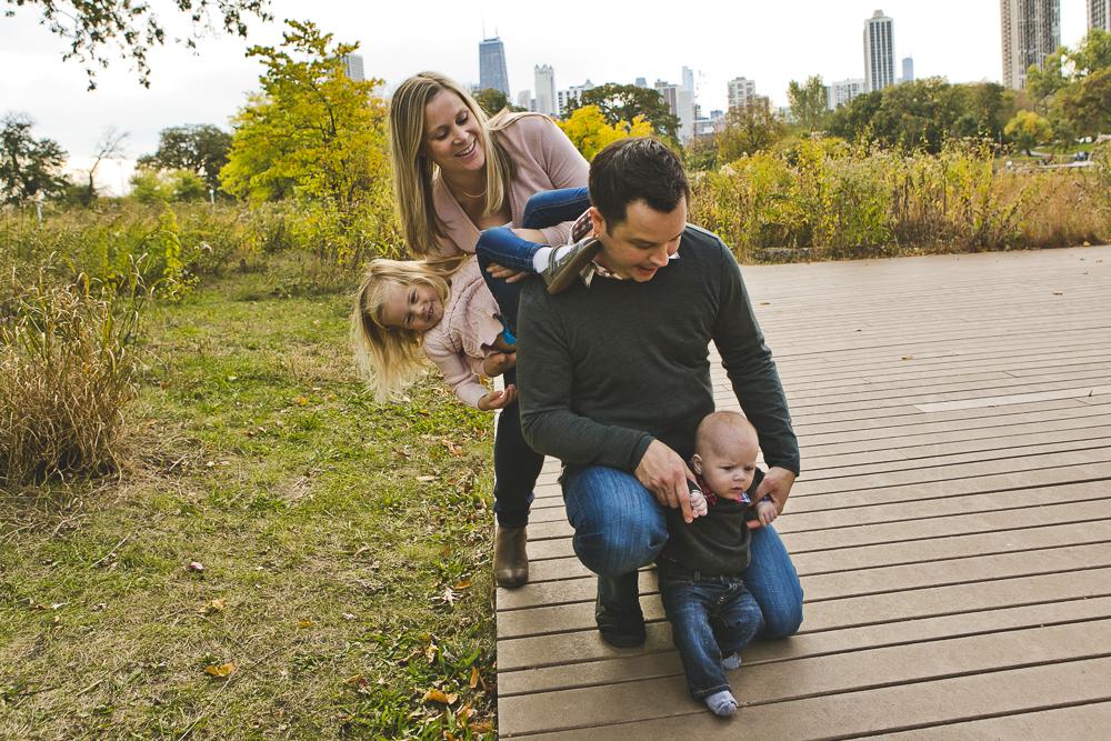 Family Photographer Chicago_Lincoln Park_JPP Studios_S_10.JPG