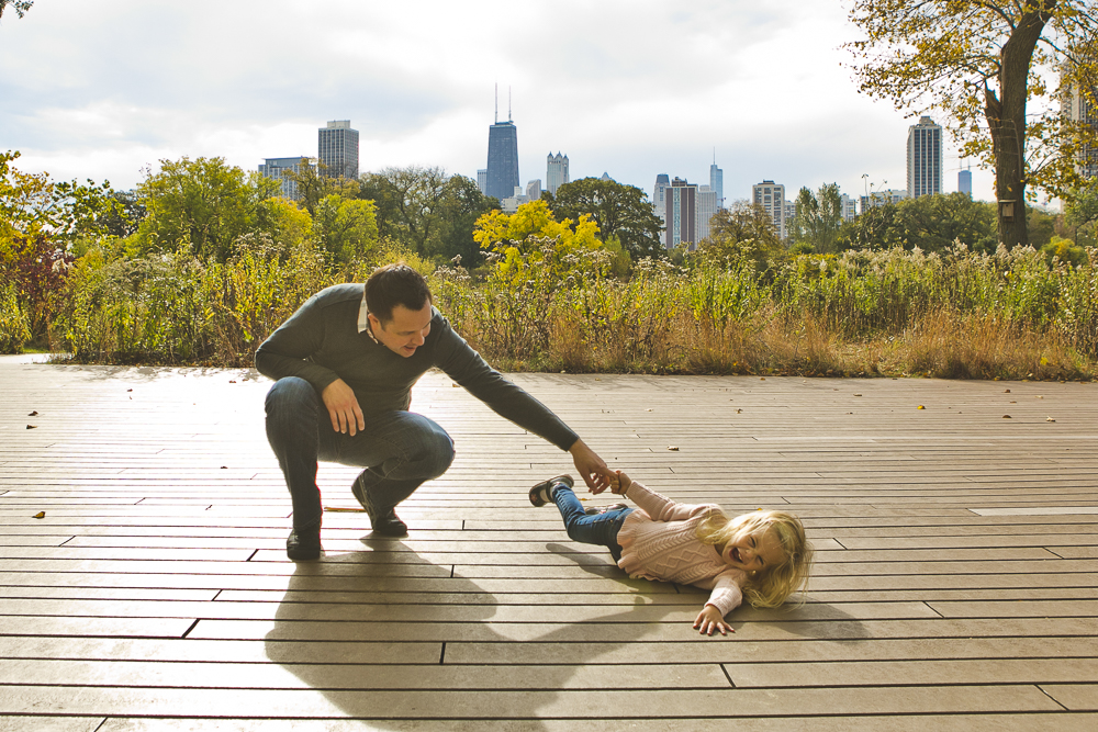 Family Photographer Chicago_Lincoln Park_JPP Studios_S_11.JPG