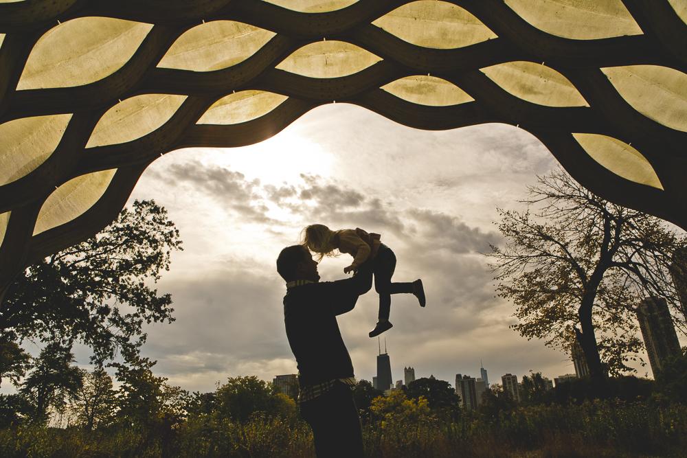 Family Photographer Chicago_Lincoln Park_JPP Studios_S_12.JPG