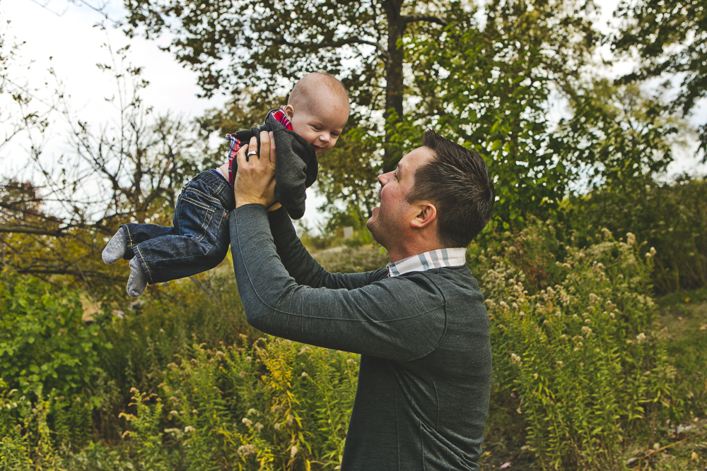Family Photographer Chicago_Lincoln Park_JPP Studios_S_14.JPG