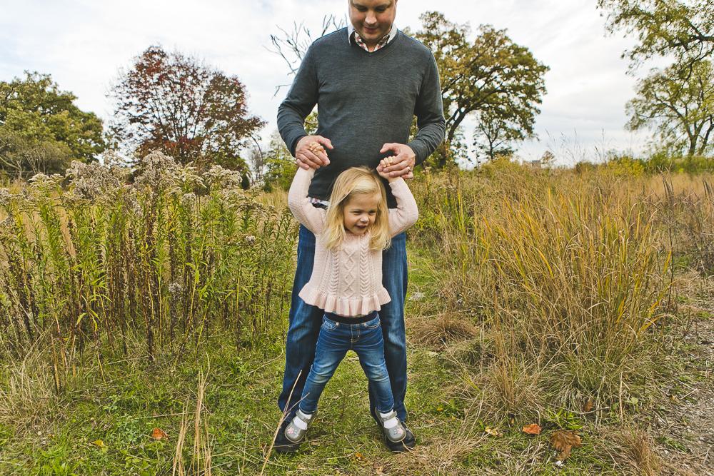 Family Photographer Chicago_Lincoln Park_JPP Studios_S_17.JPG